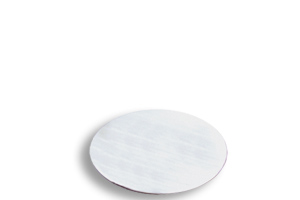 Location vaisselle : assiette a pain Saturne- Ambassade Receptions