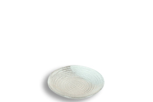 Assiette Spirale à Pain Ø 14cm