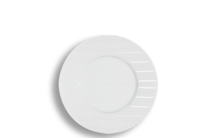 Assiette Lunch Ø24cm STNE