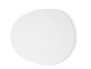 Assiette Plate 27cm G