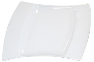 Assiette Plate 31cm OC