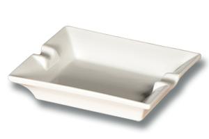 Location vaisselle : cendrier design- Ambassade Receptions