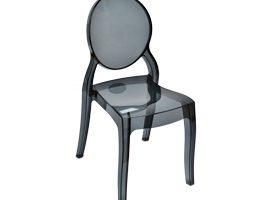 Location mobilier : chaise Capo Verde - Ambassade Receptions
