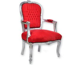 Location mobilier : fauteuil de ceremonie - Ambassade Receptions