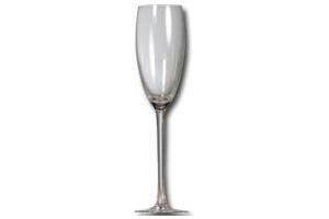 Flûte à Champagne 17cl EX