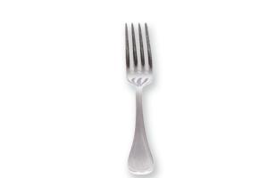 Fourchette de Table H