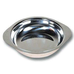 Location vaisselle : legumier 24cm - Ambassade Receptions