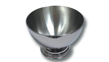 Location vaisselle : vasque a champagne en incx - Ambassade Receptions