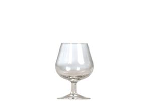 Location vaisselle : verre a digestif 10cl - Ambassade Receptions