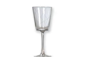 Location vaisselle : verre a eau 27cl Eclat - Ambassade Receptions