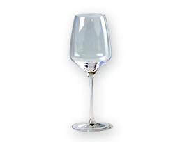 Location vaisselle : verre a eau Muse - Ambassade Receptions