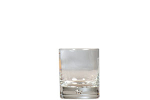 Location vaisselle : verre a whisky/rhum 19cl - Ambassade Receptions