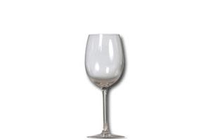 Verre à Vin Blanc 24cl EX