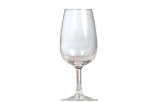 Location vaisselle : verres-inao - Ambassade Receptions