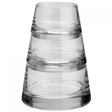 Verrine Vertigo 37cl