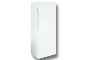 Réfrigérateur  520L
