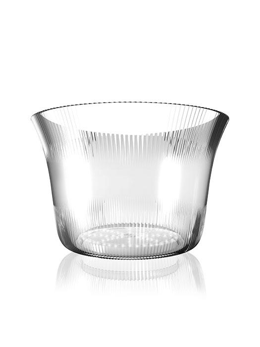 Vasque Ice Bowl